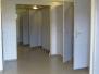 Nytt sanitæranlegg og leilighetsbygg Kvavik Lyngdal